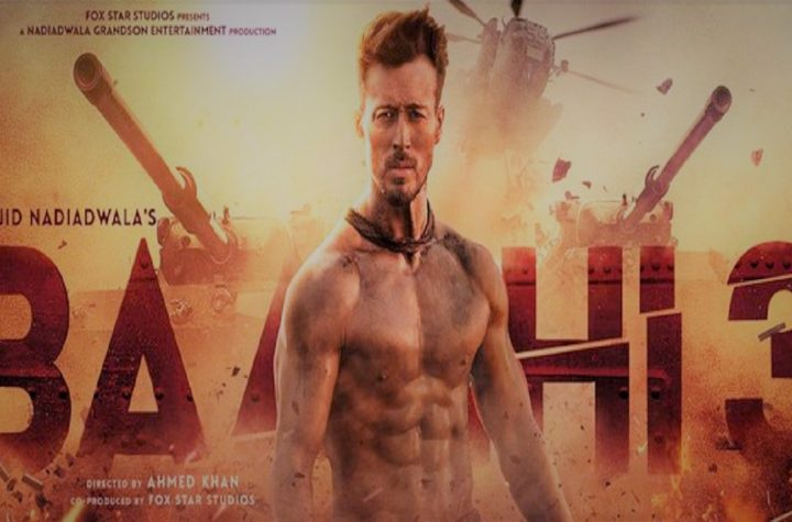 baaghi-3-movie-trailer-out-tiger-shroff-in-action