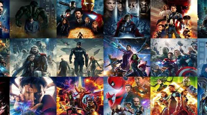upcoming-hollywood-movies-2020-here-is-what-coming-next-to-theatre-this-year