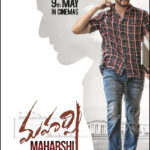 Maharshi 2019 Full Movie