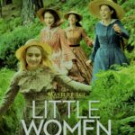 Little Women (2019) – Rotten Tomatoes