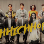 Chhichhore Full movie (2019) || Sushant, Shraddha