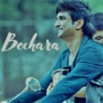 Dil Bechara Full Movie (2020)