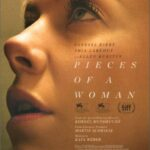 Pieces of a Woman 2020 Full Free Movie