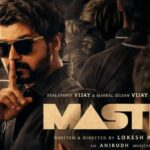 Master (Tamil/Telegu 2021 Full Movie)