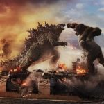 Godzilla vs Kong 2021 Full Movie | Moviescounnter