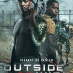 Outside the Wire (2021) Full movie Info
