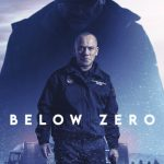 'Below Zero' The Tennis New Spanish Action Thriller on MoviesCounnter