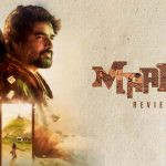 Maara – Tamil New Full Movie |2021 | R Madhavan |Amazon Original Movie